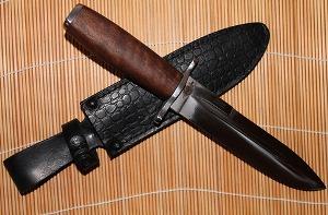 Нож «Самсонов»