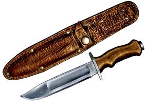 Нож «Смерш»