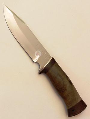 Нож Баджер