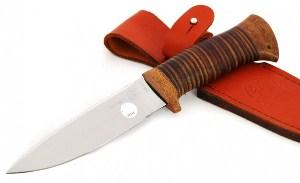 Нож Фокс-1