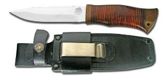 Нож Спас-2