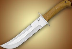 Нож-мачете Атакама