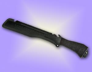 Экспедиционный нож