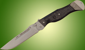Складной нож Офицерский
