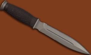 Нож Шайтан гражданский