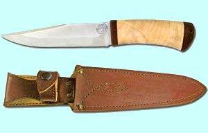 Нож СН-1