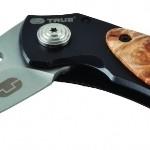 Складные ножи хорошего качества
