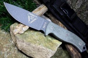 нож онтарио рат 5