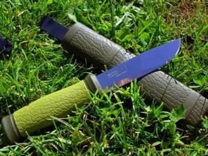 нож мора 2000