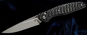нож 110