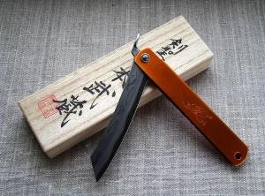 Нож складной японский нож викторинокс купить днепропетровск